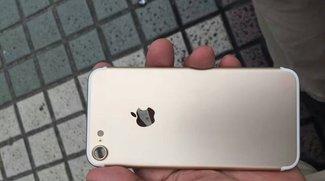 iPhone 7: Geekbench-Ergebnis von Apple A10 aufgetaucht