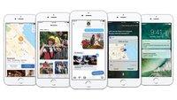 Public Beta 3 von iOS 10 und macOS Sierra jetzt erhältlich