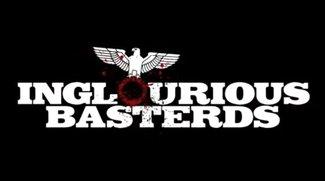 Inglourious Basterds 2: Tarantino will nur noch zwei Filme machen