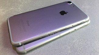 iPhone 7 ohne Re-Design: Nur 10 Prozent der US-Kunden planen Upgrade
