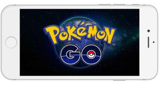 Pokémon Go: Diese drei Gefahren lauern auf iPhone-Spieler