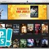 iTunes Store: HD-Filme mit 1080p statt 720p laden (Tipp)