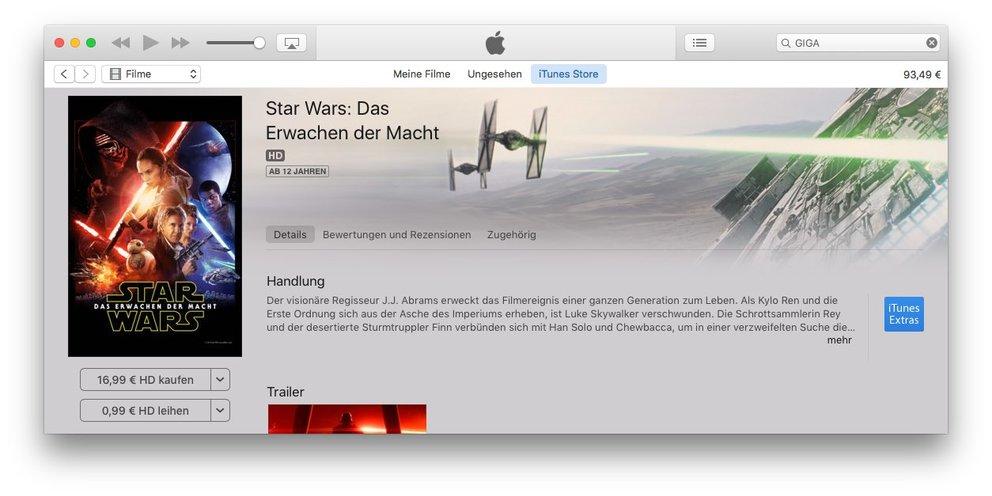 itunes-store-star-wars