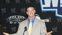 """John Cena tot"": Nachricht kursiert bei Facebook – Vorsicht vor Fallen!"