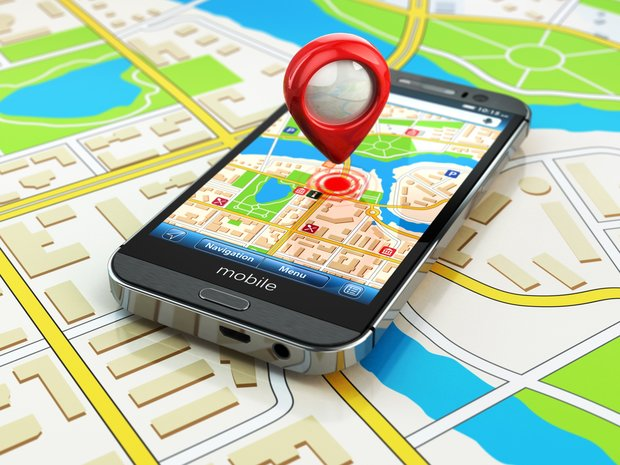 Kein GPS Signal - Was tun, wenn der Standort nicht geortet werden kann?
