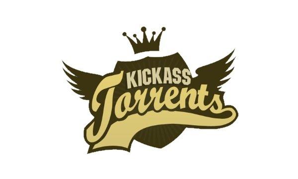 Kickass.to down: Torrent-Netzwerk ist offline