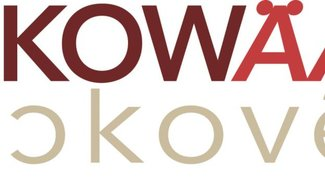 Kokowääh heute im Live-Stream & TV ab 20:15 Uhr auf Sat.1