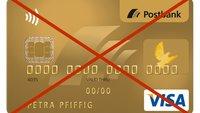 iPhone statt Plastikkarte: In den USA bald auch an Geldautomaten