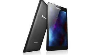 Prime Day Countdown: Solides Lenovo-Tablet für nur 49 Euro bei Amazon