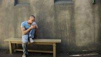 Marco W. - 247 Tage im türkischen Gefängnis im Live-Stream & TV auf Sat.1
