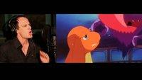 Pokémon: Der Sänger des Original-Intros hat es immer noch drauf