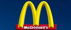 McDonalds Lieferservice: Jetzt online bestellen in diesen Städten