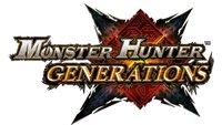 Monster Hunter Generations: Das sind die besten Waffen für eure Jagd