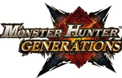 Monster Hunter Generations:...