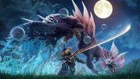 Monster Hunter Generations: Unsere Einsteiger-Tipps für eure Monsterjagd