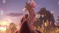 Monster Hunter Generations - Online: Jägerrang steigern mit Gilden-Quests - diese Key-Quests müsst ihr absolvieren