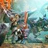 Monster Hunter Generations: Key Quests - diese Schlüssel-Quests braucht ihr zum schnellen...
