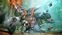 Monster Hunter Generations: Key Quests - diese Schlüssel-Quests braucht ihr zum schnellen Fortschritt