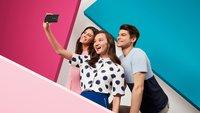 Low-Budget-Smartphones: Moto E3 und G4 Play offiziell vorgestellt