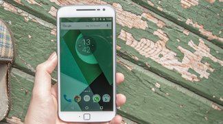 Moto G4 Plus vs. Huawei P9 Lite: 5 Gründe, weshalb das Motorola-Smartphone besser ist