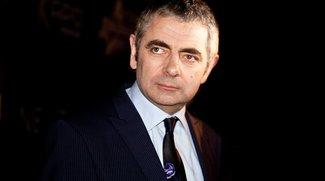 """""""'Mr. Bean' Rowan Atkinson tot"""": Meldung über Selbstmord des Schauspielers - Vorsicht!"""