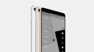 Nokia Z2 Plus: Benchmark enthüllt erste technische Daten des Flaggschiffs