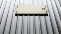 "OnePlus 3: Ausführung in ""Soft Gold"" angeteasert"