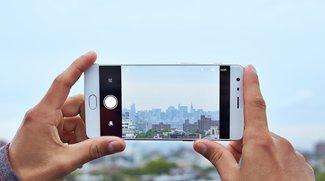 """OnePlus 3 in """"Soft Gold"""" ab dem 1. August in Deutschland erhältlich"""