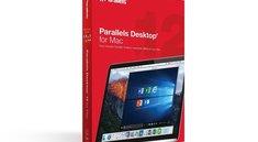 Internet Explorer 9 Beta - Unter Parallels und was es bringt