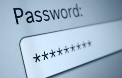 Passwort hacken: Diese Tools...