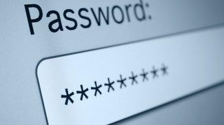 Passwort hacken: Diese Tools helfen im Notfall