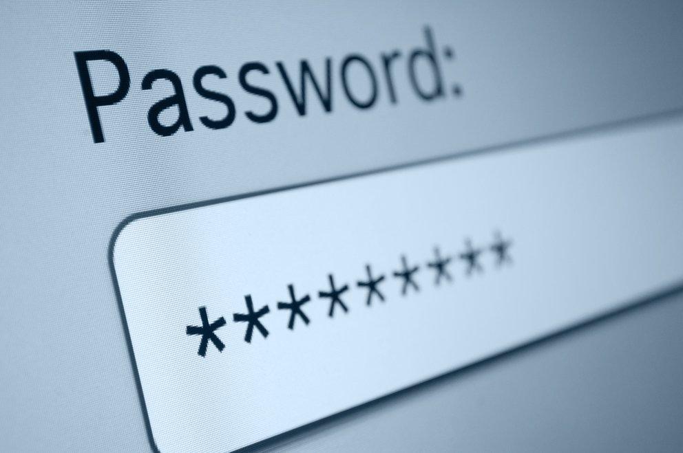 passwort-shutterstock_129753287