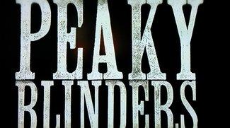 Peaky Blinders Staffel 4 & 5 bestätigt - Infos zu den neuen Seasons