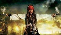 Flops mit Sahnehäubchen: Hier sind 10 großartige Szenen aus schlechten Filmen