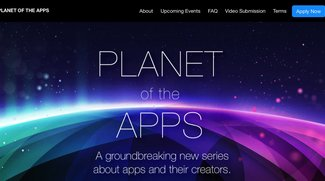 "Apple castet Entwickler für Reality-TV-Sendung ""Planet of the Apps"""
