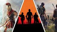 PlayStation-Sommerangebote: Hochklassiger Low-Budget-Urlaub für zuhause