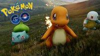 Pokémon Go: Pokémon fangen - die neue Mechanik im Detail und Tricks nach Level 20