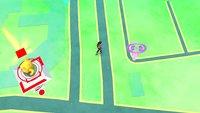Pokémon GO - Account verkaufen: Risiken und Gefahren