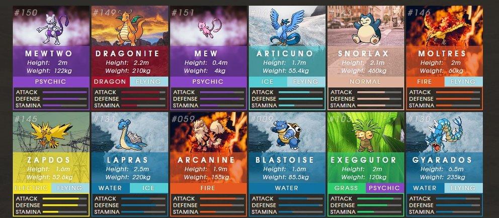 pokemon-go-die-besten-pokemon
