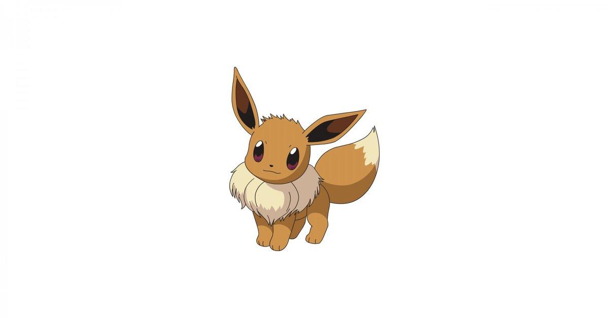 Pok mon go evoli entwickeln so bekommt ihr psiana und - Pokemon noir 2 evoli ...