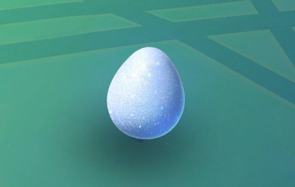 Pokemon GO: Glücksei richtig einsetzen - so bekommt ihr maximale XP