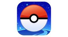 Pokémon GO in Deutschland spielen – so geht's [APK-Download]
