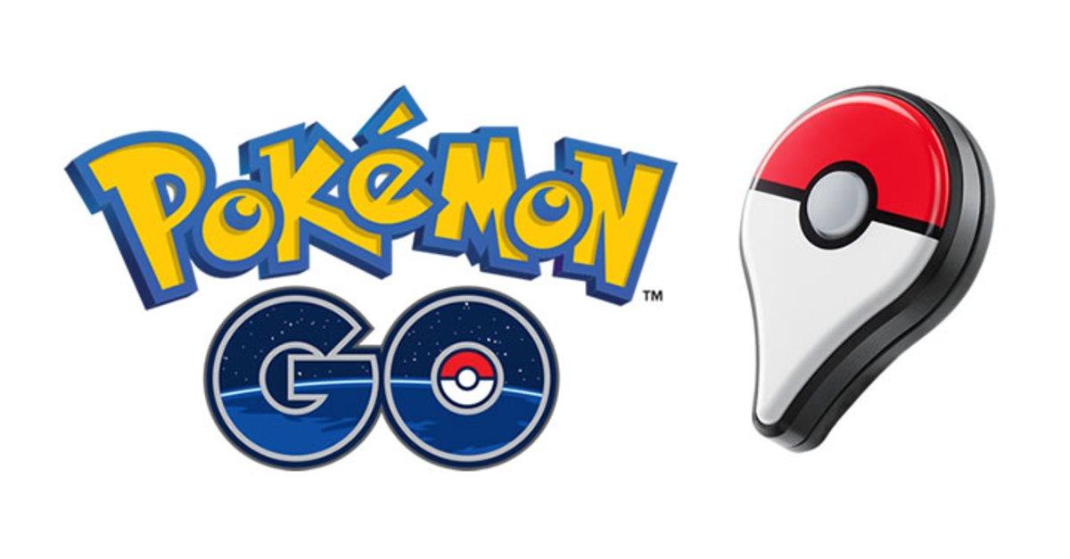pokemon go lvl belohnungen