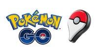 Apple verdient an Pokémon GO im App Store mehr als Nintendo