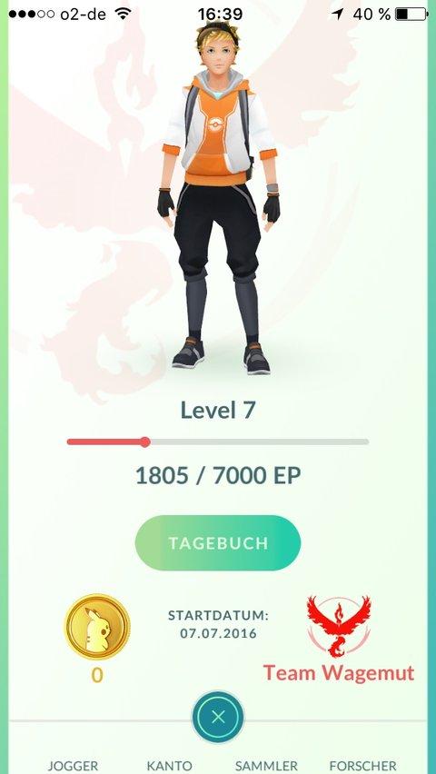pokemon-go-level-belohnungen-freischaltungen-screenshot