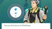 Pokemon GO: Mikrotransaktionen und Kosten im Detail