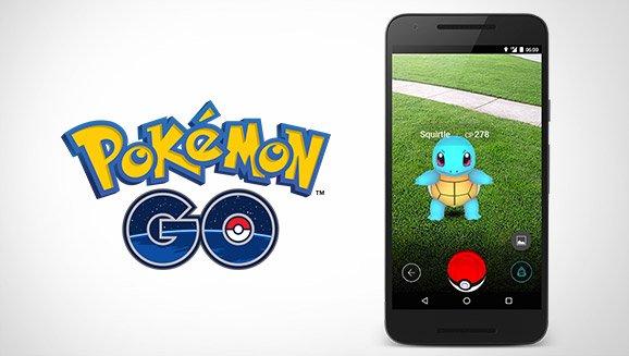 Pokemon GO: Namen ändern - Dieser Name steht nicht zur Verfügung