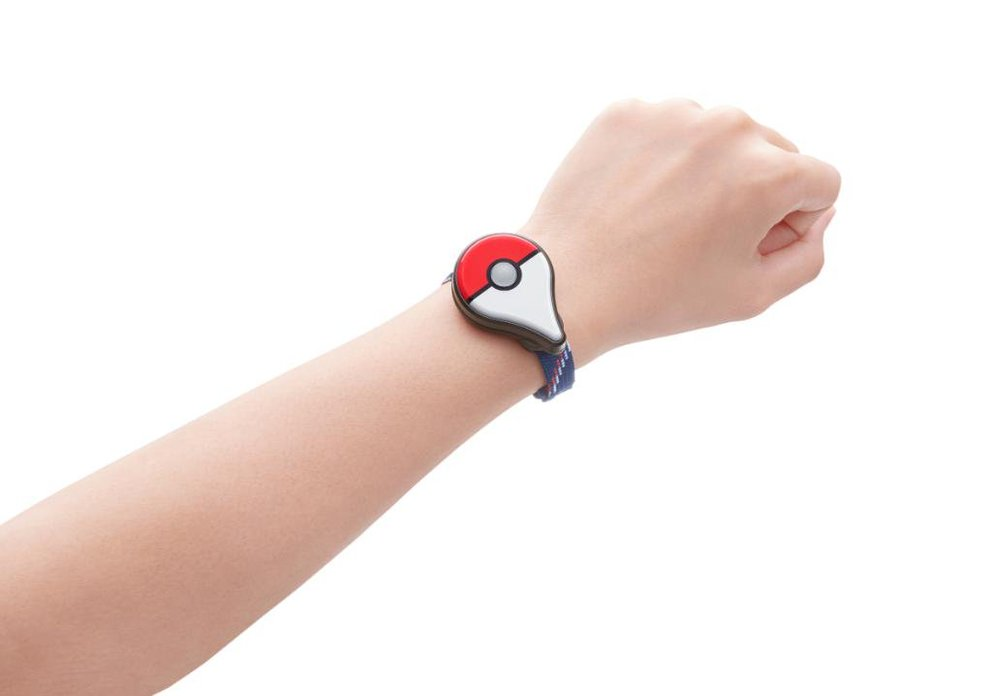 pokemon-go-plus-release