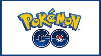 Pokemon Go: Pokemon leveln und entwickeln - so geht es schnell