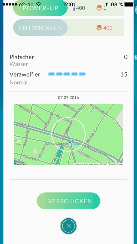 pokemon-go-pokemon-verschicken